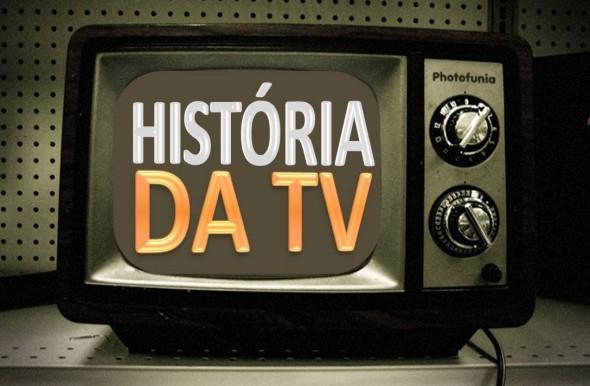 01dejunhoa-primeira-transmissao-de-tv-no-brasil