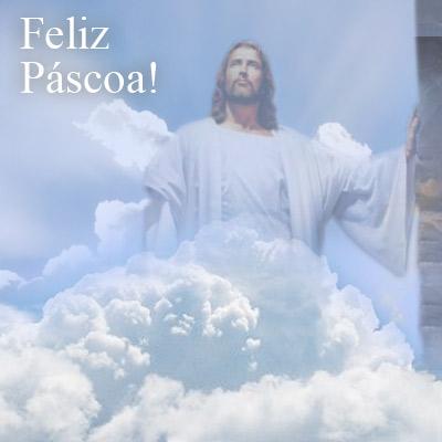 feliz_pascoa6545545