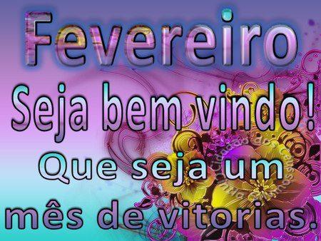 FEVEREIROOO