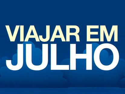 JULHOOO