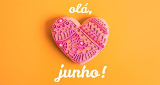 JUNHOOO