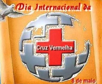 08DEMAIOdia-internacional-da-cruz-vermelha-N