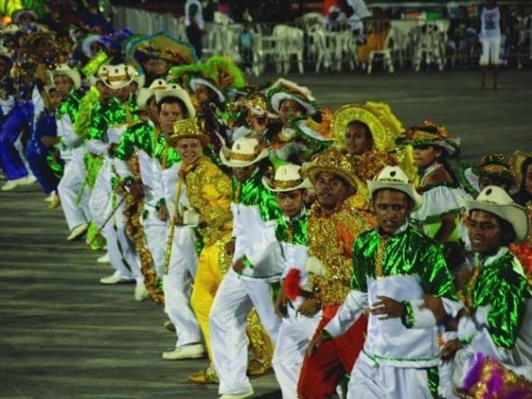 festival_folcloricoNN
