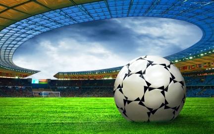Resultado de imagem para dia nacional do futebol