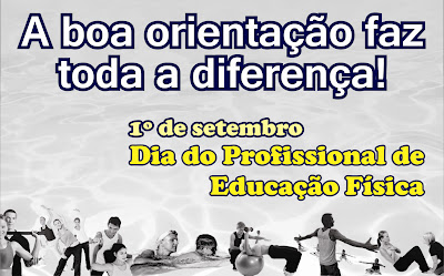 https://multidatas.files.wordpress.com/2014/09/01setembroeducacao-fisica.jpg