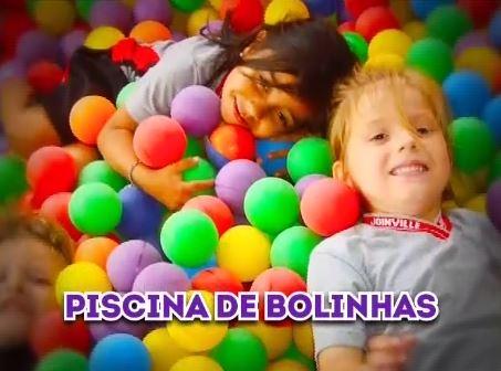 Dia-das-Crianças-677YTET