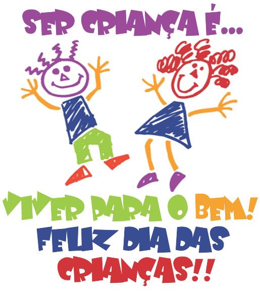 dia-das-criancas515  X585