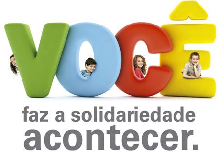 Dia-SolidárioVOCE