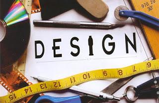 05NOVEMBROdia_designer