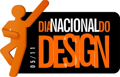 05NOVEMBRODIANACIONALDESIGN