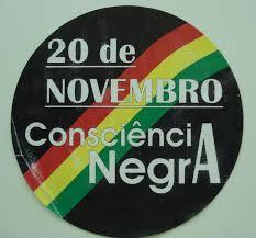 CONS NEGRAS - 20 DE NOVEMBROO