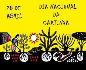 28DEABRILdia_nacional_da_caatinga