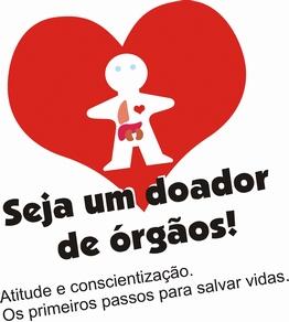 13 DE JUNHO - DOACAO_DE_ORGAOS