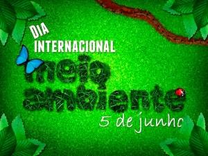 5-de-junho-dia-do-meio-ambienten